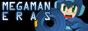 Mega Man ERAS